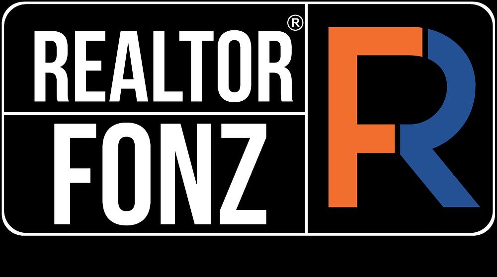Austin Realtor Fonz
